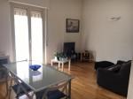 Annuncio vendita Appartamento attico ristrutturato a Catania