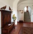 foto 10 - Lari appartamenti di recentissima ristrutturazione a Pisa in Affitto
