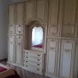 foto 5 - Lari appartamenti di recentissima ristrutturazione a Pisa in Affitto
