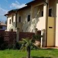 foto 0 - Lari appartamenti di recentissima ristrutturazione a Pisa in Affitto