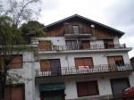 Annuncio vendita Serra Riccò locale con giardino e parcheggio