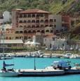foto 0 - Buggerru villetta al mare a Carbonia-Iglesias in Vendita