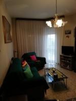 Annuncio vendita A San Donato Milanese appartamento con ripostiglio