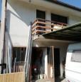 foto 0 - Artegna rustico con pertinenza a Udine in Vendita