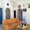 foto 18 - Tortolì alloggio con terrazza ulivi e barbecue a Ogliastra in Vendita
