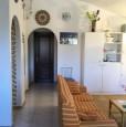 foto 17 - Tortolì alloggio con terrazza ulivi e barbecue a Ogliastra in Vendita