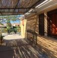 foto 6 - Tortolì alloggio con terrazza ulivi e barbecue a Ogliastra in Vendita