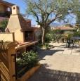 foto 5 - Tortolì alloggio con terrazza ulivi e barbecue a Ogliastra in Vendita