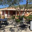 foto 4 - Tortolì alloggio con terrazza ulivi e barbecue a Ogliastra in Vendita