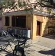 foto 3 - Tortolì alloggio con terrazza ulivi e barbecue a Ogliastra in Vendita