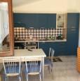 foto 1 - Tortolì alloggio con terrazza ulivi e barbecue a Ogliastra in Vendita