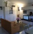 foto 0 - Tortolì alloggio con terrazza ulivi e barbecue a Ogliastra in Vendita
