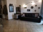 Annuncio vendita Bilocale in zona residenziale a Sarre