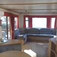 foto 0 - Umbertide casa mobile a Perugia in Vendita