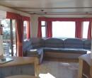 Annuncio vendita Umbertide casa mobile