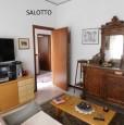 foto 8 - Milano villetta monofamiliare Baggio a Milano in Vendita