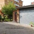 foto 3 - Milano villetta monofamiliare Baggio a Milano in Vendita