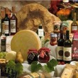 foto 0 - Mantova attività al dettaglio prodotti biologici a Mantova in Vendita