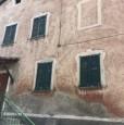 foto 1 - Margno casa su due livelli da ristrutturare a Lecco in Vendita