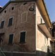foto 0 - Margno casa su due livelli da ristrutturare a Lecco in Vendita