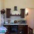 foto 10 - Zafferana casa singola a Catania in Vendita