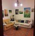 foto 8 - Zafferana casa singola a Catania in Vendita