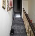 foto 7 - Zafferana casa singola a Catania in Vendita