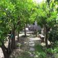 foto 6 - Zafferana casa singola a Catania in Vendita