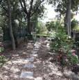 foto 5 - Zafferana casa singola a Catania in Vendita