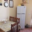 foto 4 - Zafferana casa singola a Catania in Vendita