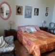 foto 3 - Zafferana casa singola a Catania in Vendita