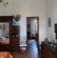 foto 2 - Zafferana casa singola a Catania in Vendita