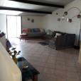 foto 0 - Zafferana casa singola a Catania in Vendita