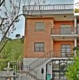 foto 12 - Tivoli villa a schiera angolare a Roma in Affitto