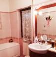 foto 11 - Tivoli villa a schiera angolare a Roma in Affitto