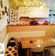 foto 5 - Tivoli villa a schiera angolare a Roma in Affitto