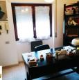 foto 2 - Tivoli villa a schiera angolare a Roma in Affitto