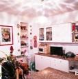 foto 0 - Tivoli villa a schiera angolare a Roma in Affitto
