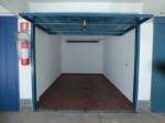 Annuncio affitto Milano ampio box singolo con prese elettriche
