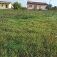 foto 2 - Terreno edificabile a San Polo D'Enza a Reggio nell'Emilia in Vendita