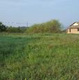 foto 1 - Terreno edificabile a San Polo D'Enza a Reggio nell'Emilia in Vendita