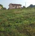 foto 0 - Terreno edificabile a San Polo D'Enza a Reggio nell'Emilia in Vendita