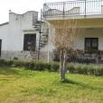 foto 4 - Termini Imerese villa ammobiliata con terreno a Palermo in Vendita