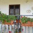 foto 3 - Termini Imerese villa ammobiliata con terreno a Palermo in Vendita