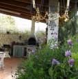 foto 1 - Termini Imerese villa ammobiliata con terreno a Palermo in Vendita