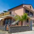 foto 3 - Acireale appartamento arredato mansardato a Catania in Affitto