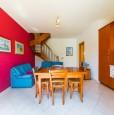 foto 2 - Acireale appartamento arredato mansardato a Catania in Affitto