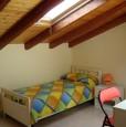 foto 1 - Acireale appartamento arredato mansardato a Catania in Affitto