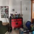 foto 5 - Pozzuoli appartamento su due livelli a Napoli in Vendita