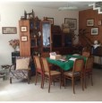 foto 0 - Pozzuoli appartamento su due livelli a Napoli in Vendita
